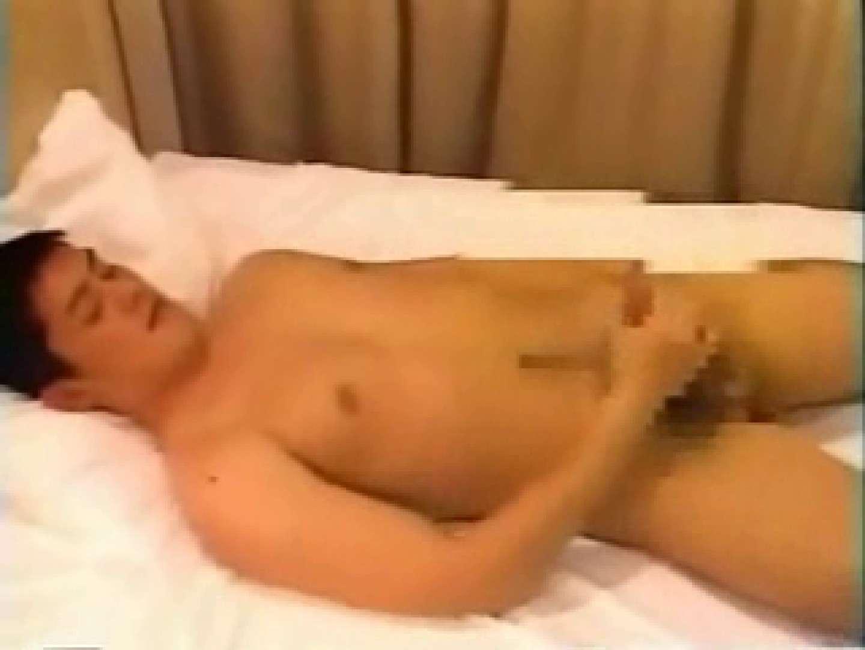 アナル空手初体験!!自慰行為中アナル空手初体験!! ハミ肉 ゲイヌード画像 112pic 88