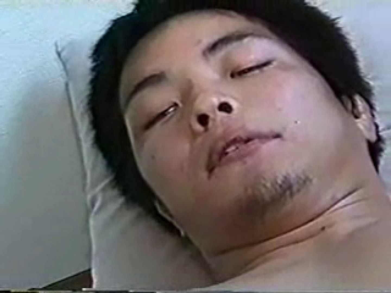 パワフルガイ伝説!肉体派な男達VOL.4(オナニー編) 男の裸 ゲイフリーエロ画像 79pic 75