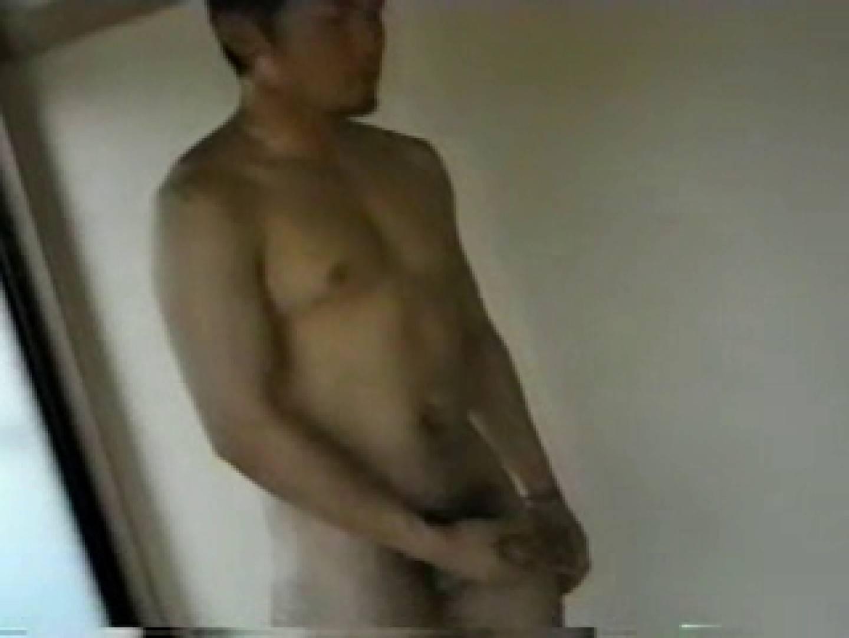 パワフルガイ伝説!肉体派な男達VOL.5(オナニー編) イケメンたち ケツマンスケベ画像 85pic 55