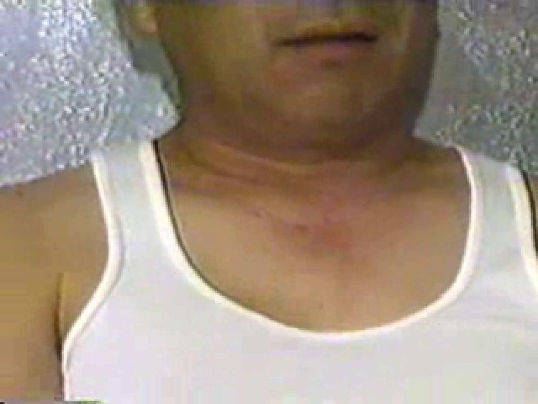 社長さんの裏の性癖。 お尻の穴 ゲイ無修正ビデオ画像 62pic 18