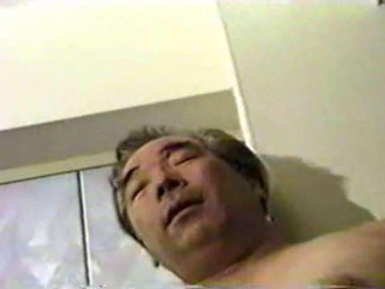 社長さんの裏の性癖。 アナル攻撃 ゲイ丸見え画像 62pic 24