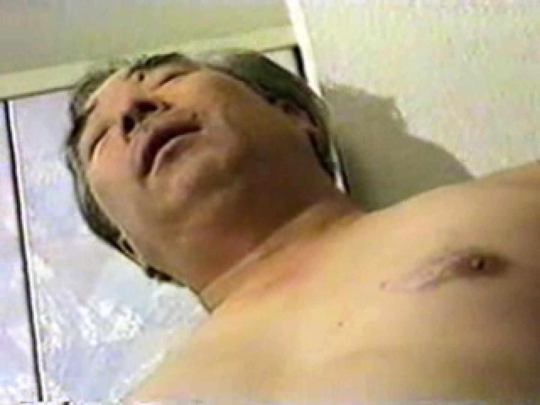社長さんの裏の性癖。 オナニー アダルトビデオ画像キャプチャ 62pic 28