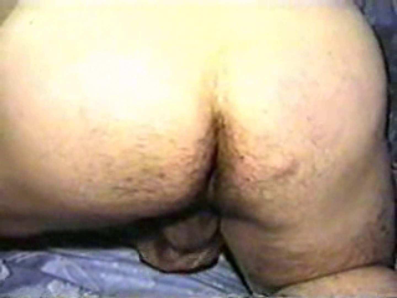 社長さんの裏の性癖。 オナニー | お手で! アダルトビデオ画像キャプチャ 62pic 36