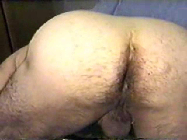 社長さんの裏の性癖。 オナニー アダルトビデオ画像キャプチャ 62pic 42