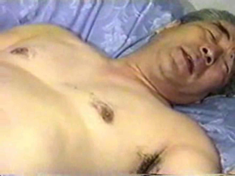 社長さんの裏の性癖。 アナル攻撃 ゲイ丸見え画像 62pic 45