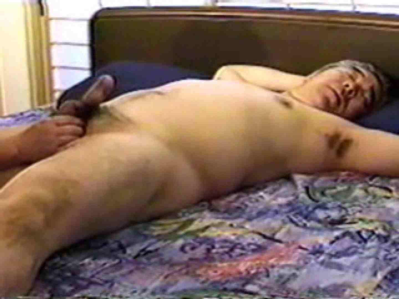 社長さんの裏の性癖。 オナニー アダルトビデオ画像キャプチャ 62pic 49