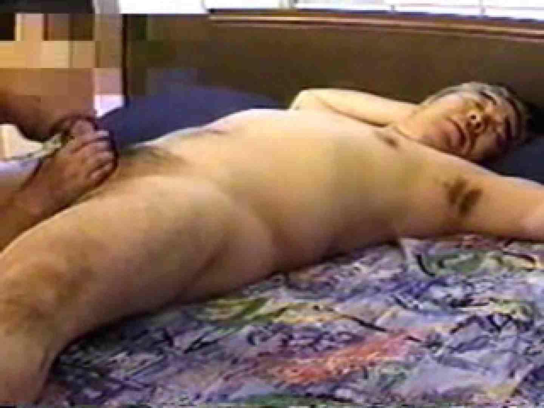 社長さんの裏の性癖。 アナル攻撃 ゲイ丸見え画像 62pic 52