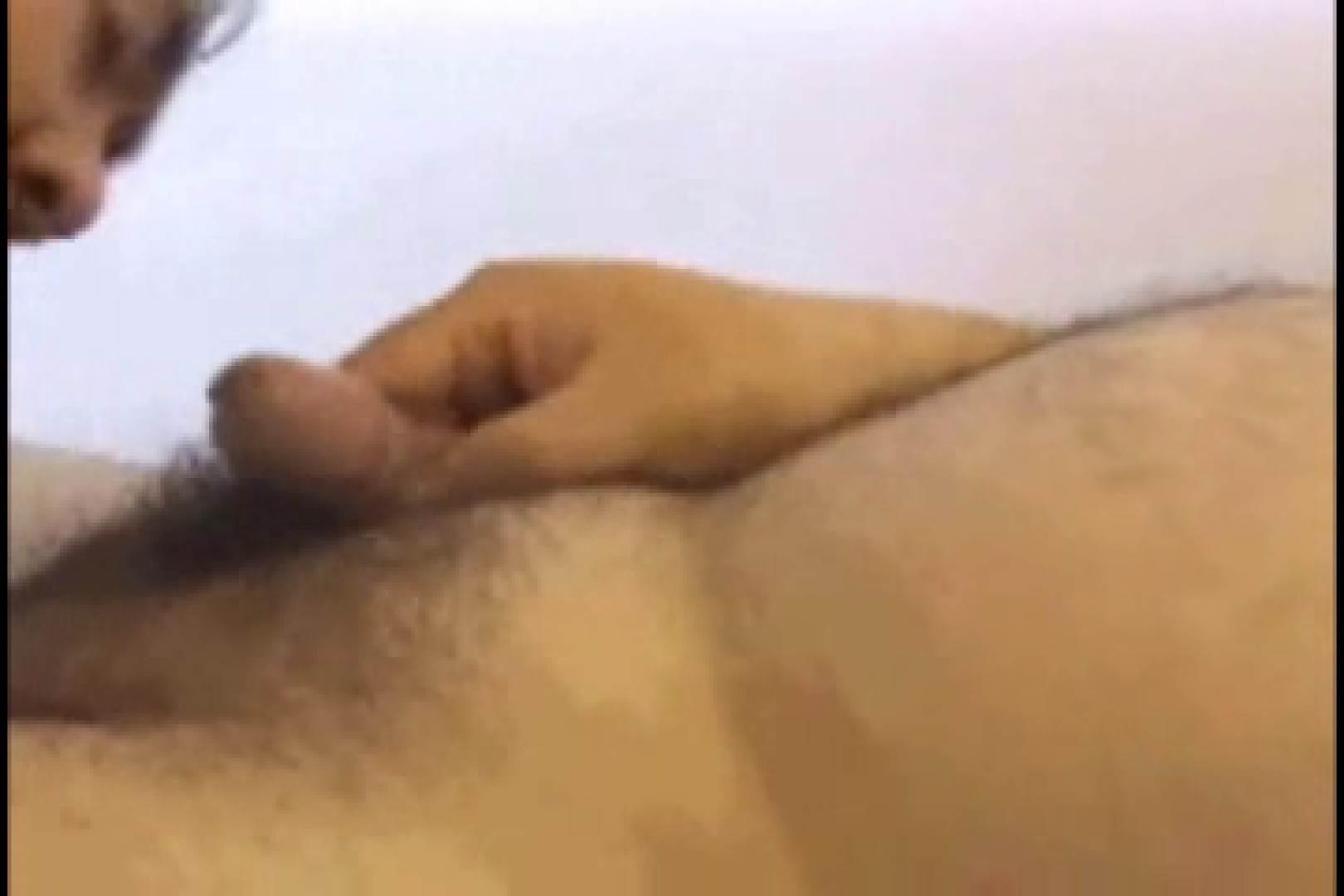 中年旦那の発情記 オナニー ゲイエロ動画 72pic 22