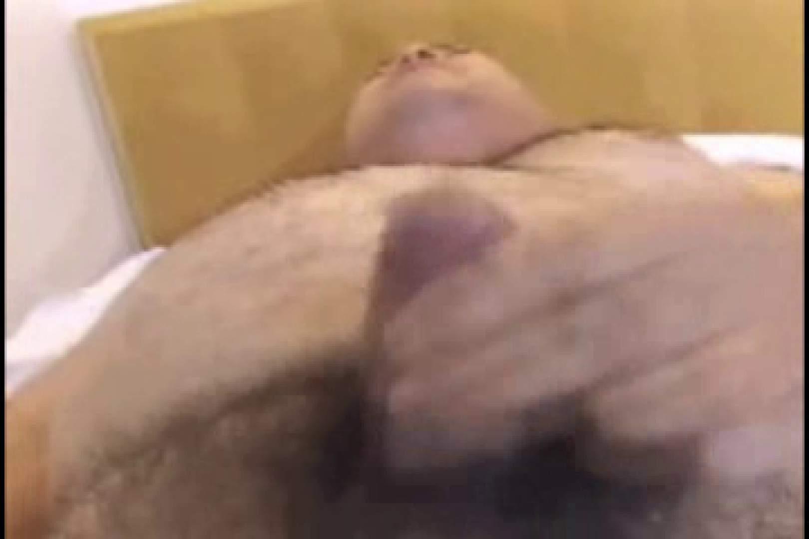 中年旦那の発情記 頑張る中年 男同士動画 72pic 63