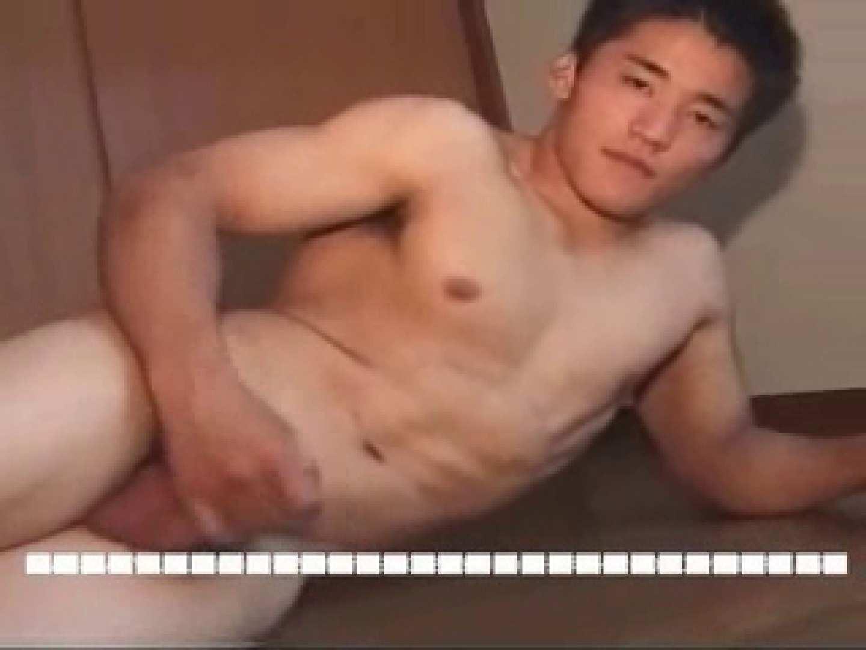 ノンケラガーメンズの裏バイト トライtheオナニーvol.18 ハミ肉 ゲイセックス画像 77pic 6