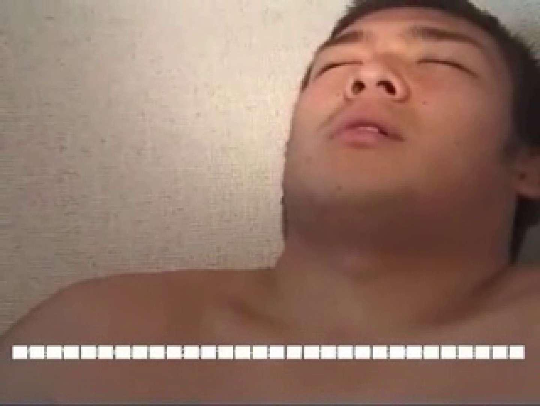 ノンケラガーメンズの裏バイト トライtheオナニーvol.22 ハミ肉 男同士動画 71pic 62