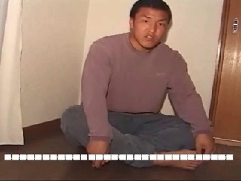 ノンケラガーメンズの裏バイト トライtheオナニーvol.28 ノンケ天国 男同士画像 85pic 4