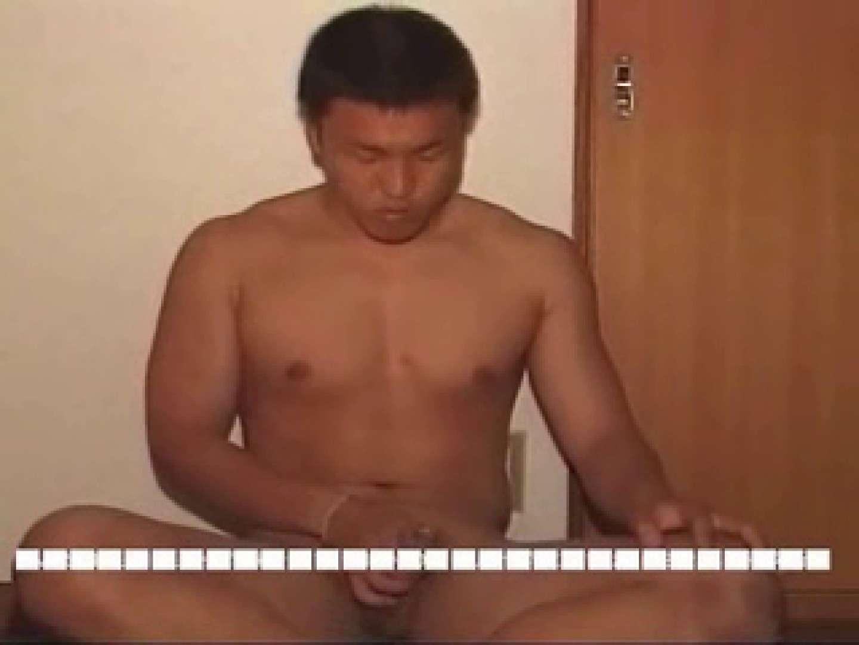 ノンケラガーメンズの裏バイト トライtheオナニーvol.28 お手で! | お風呂 AV動画 85pic 49