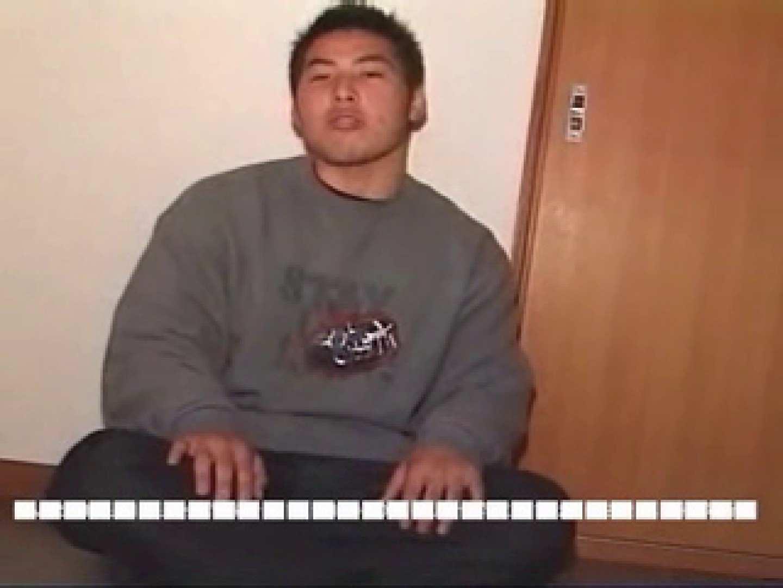 ノンケラガーメンズの裏バイト トライtheオナニーvol.29 男・男 ゲイ丸見え画像 74pic 3
