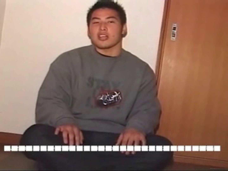 ノンケラガーメンズの裏バイト トライtheオナニーvol.29 お風呂 ゲイ無修正ビデオ画像 74pic 4