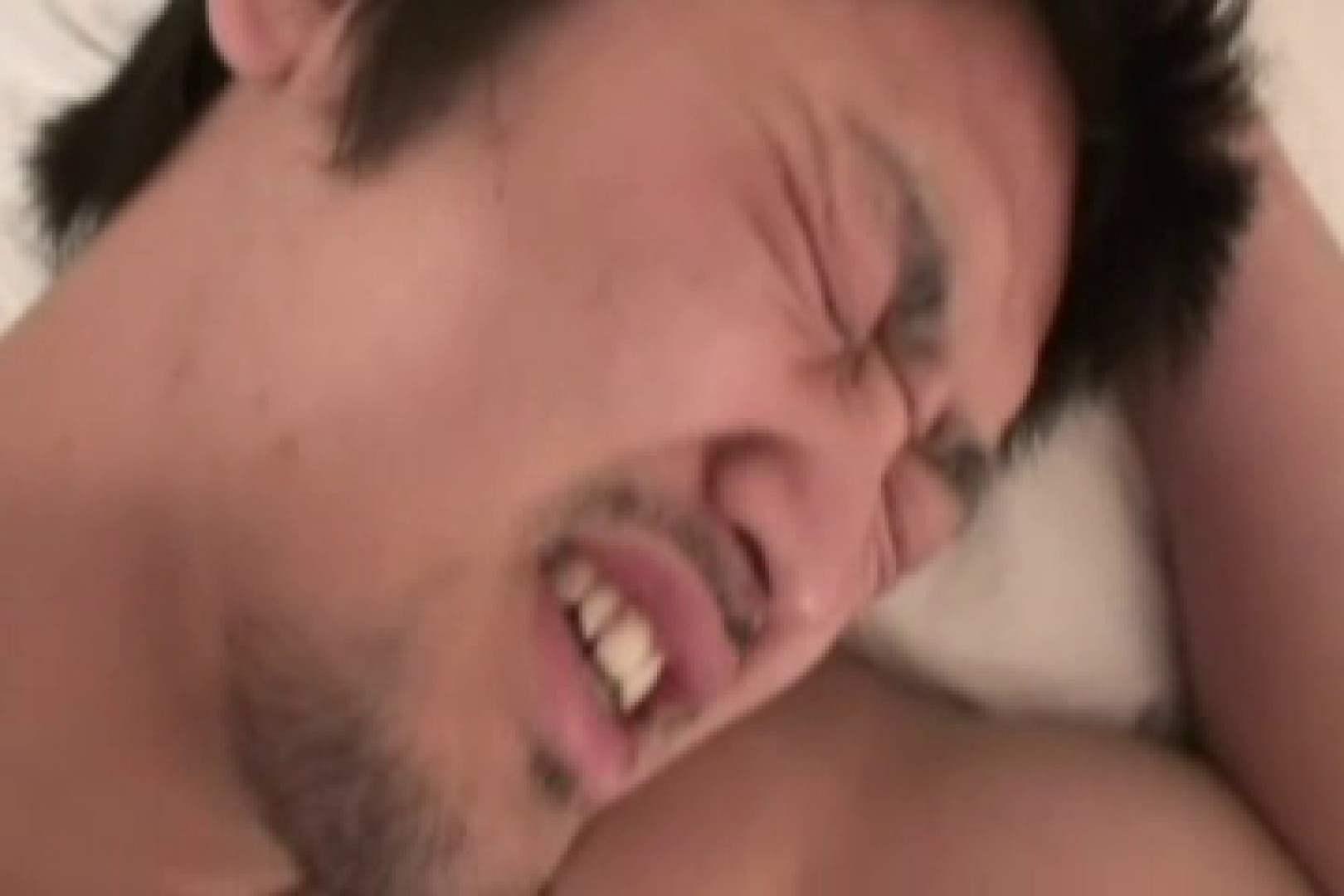 ひげメンたちのディープラブ!!コックリングでアナル三昧 チンコ特集 ゲイアダルト画像 76pic 38