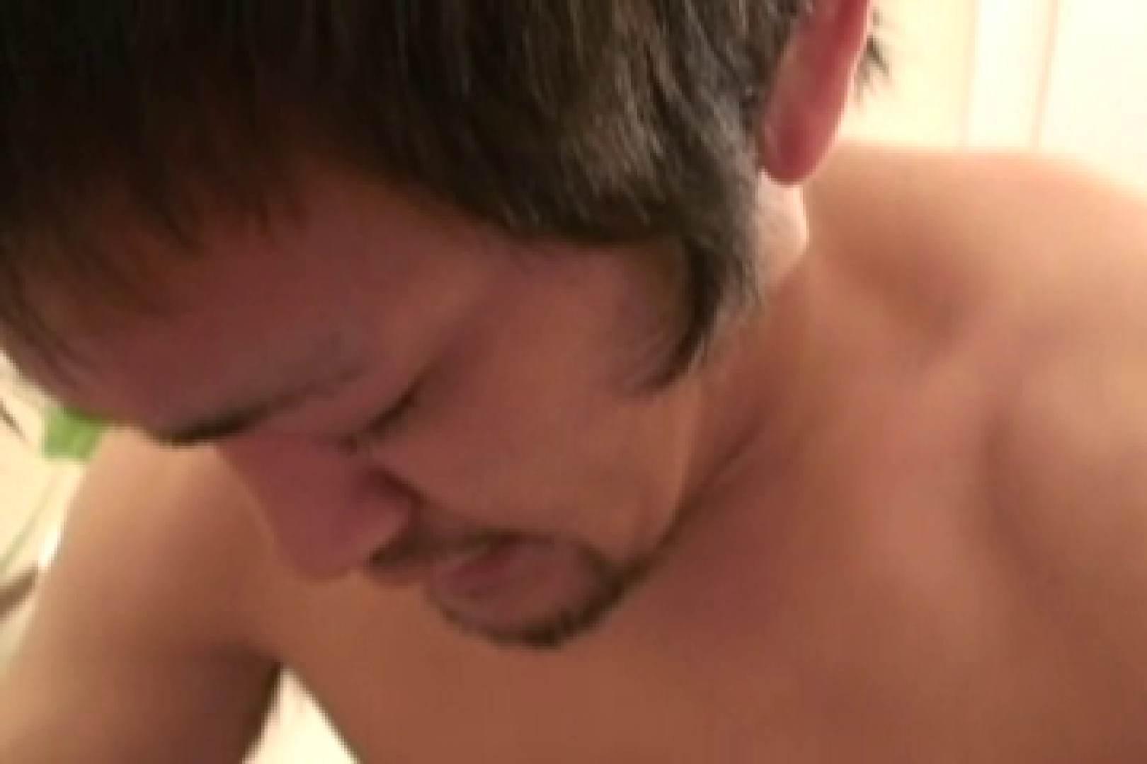 ひげメンたちのディープラブ!!コックリングでアナル三昧 大人の玩具 ゲイアダルト画像 76pic 67