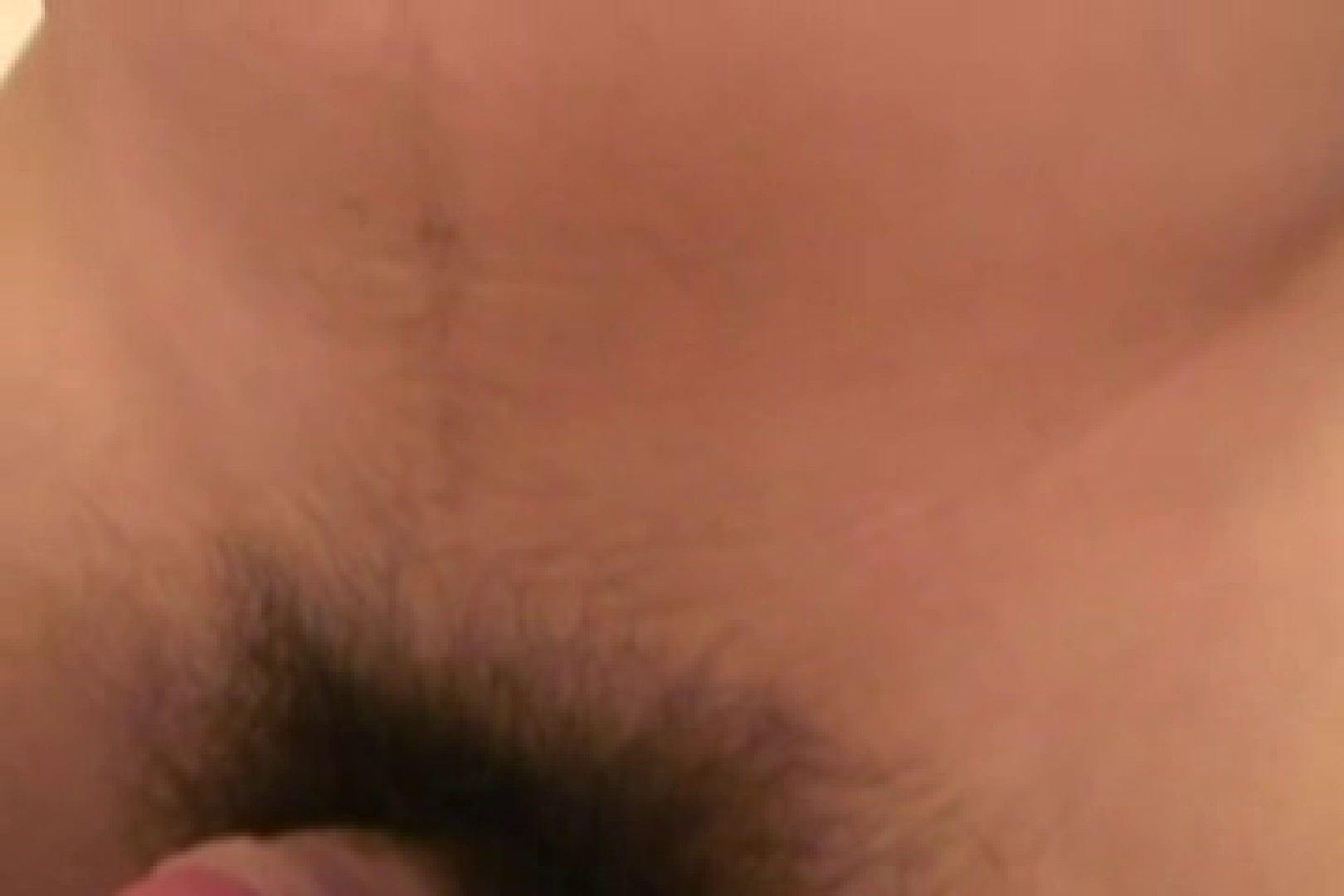 ひげメンたちのディープラブ!!コックリングでアナル三昧 騎乗位 ゲイエロ画像 76pic 69