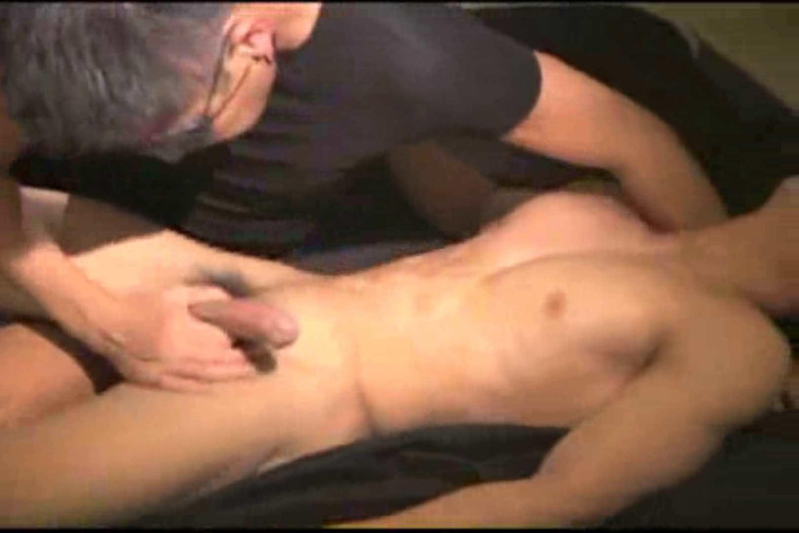 ガチ男子のバリ立ちティンコを手コキで昇天!! 男・男 | お手で! ゲイ無料無修正画像 93pic 57