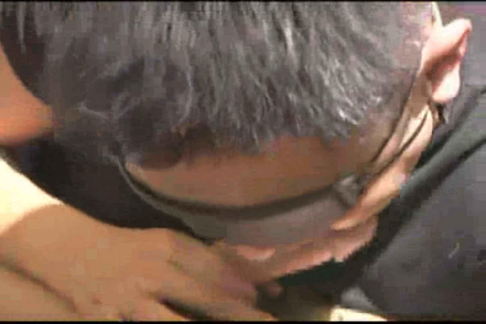 ガチ男子のバリ立ちティンコを手コキで昇天!! 男・男 ゲイ無料無修正画像 93pic 63