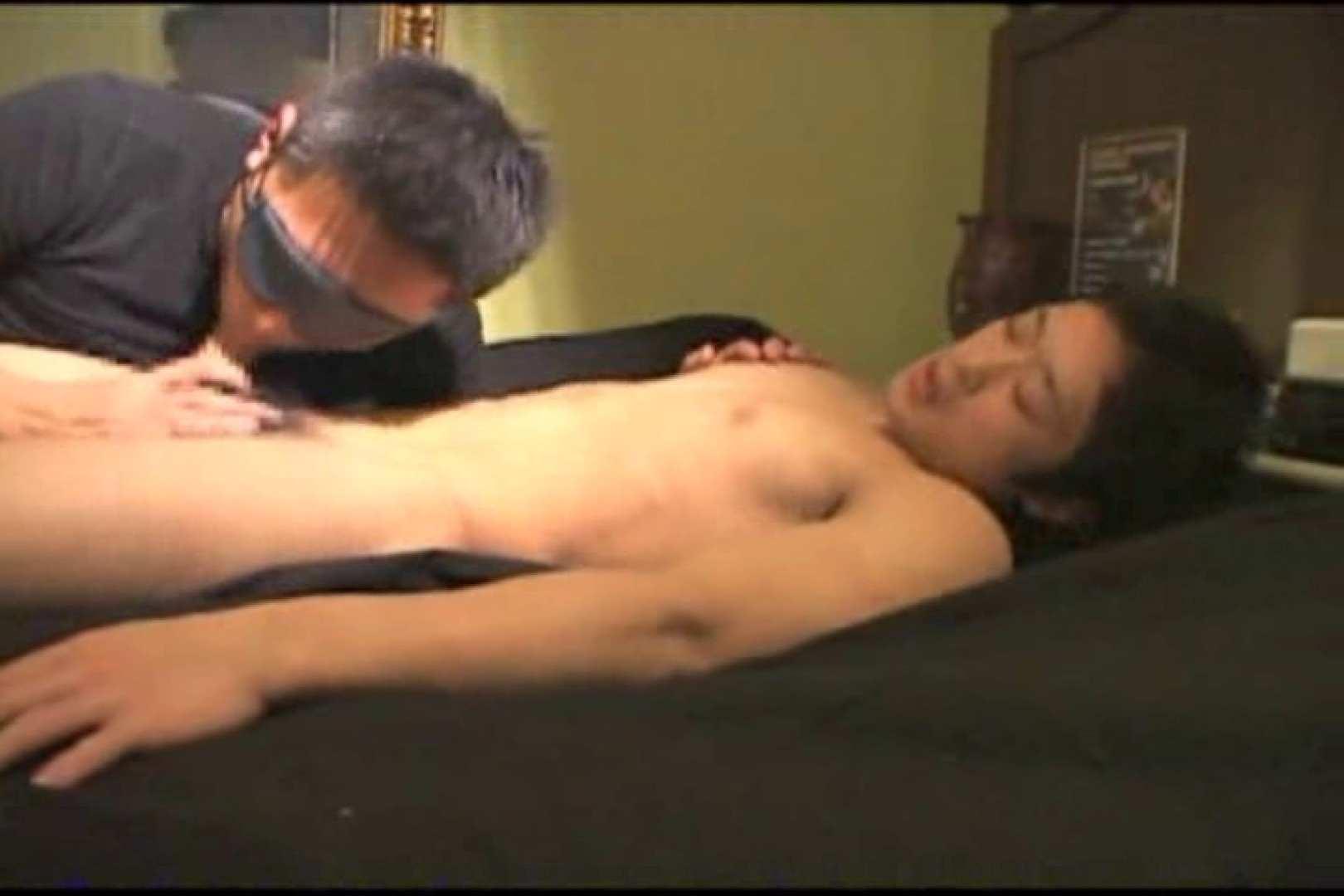ガチ男子のバリ立ちティンコを手コキで昇天!! 男・男 ゲイ無料無修正画像 93pic 70