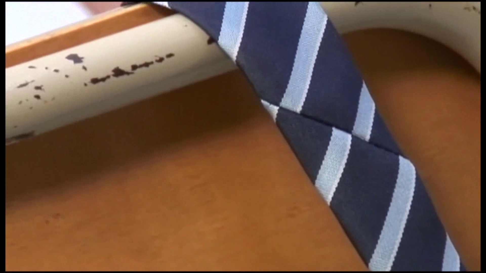 課外授業!居残り組は秘密の補習後編 ディルドで絶頂 男同士動画 112pic 69