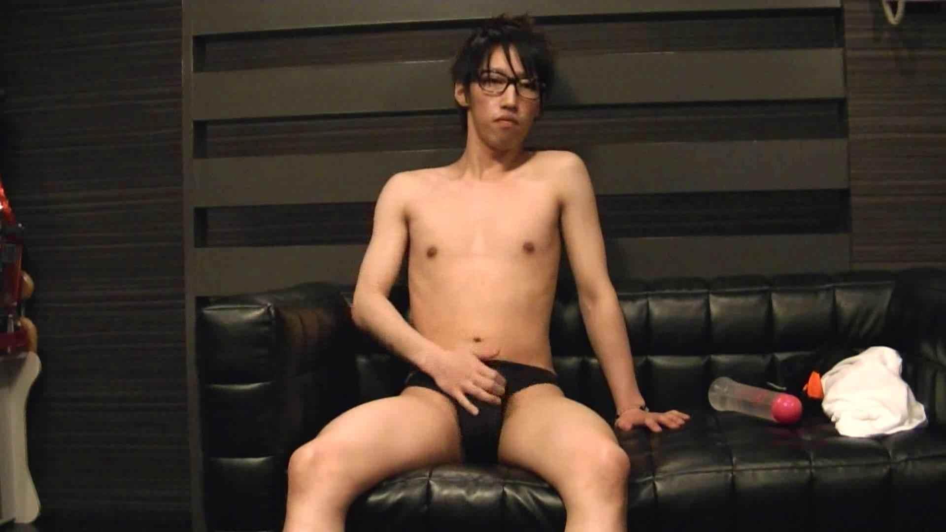 ONA見せカーニバル!! Vol3 男・男   モザイク無し ゲイ無料無修正画像 72pic 4