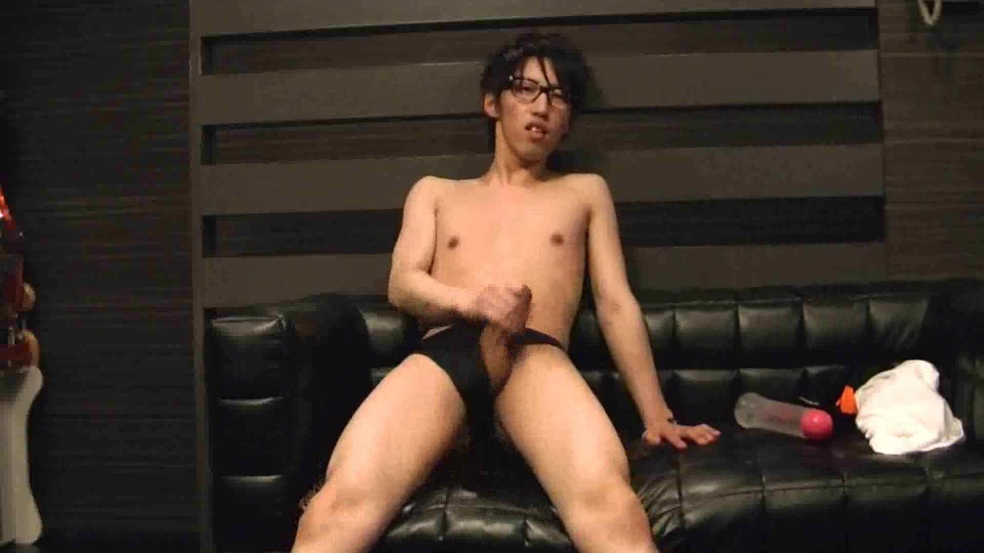 ONA見せカーニバル!! Vol3 男・男   モザイク無し ゲイ無料無修正画像 72pic 7