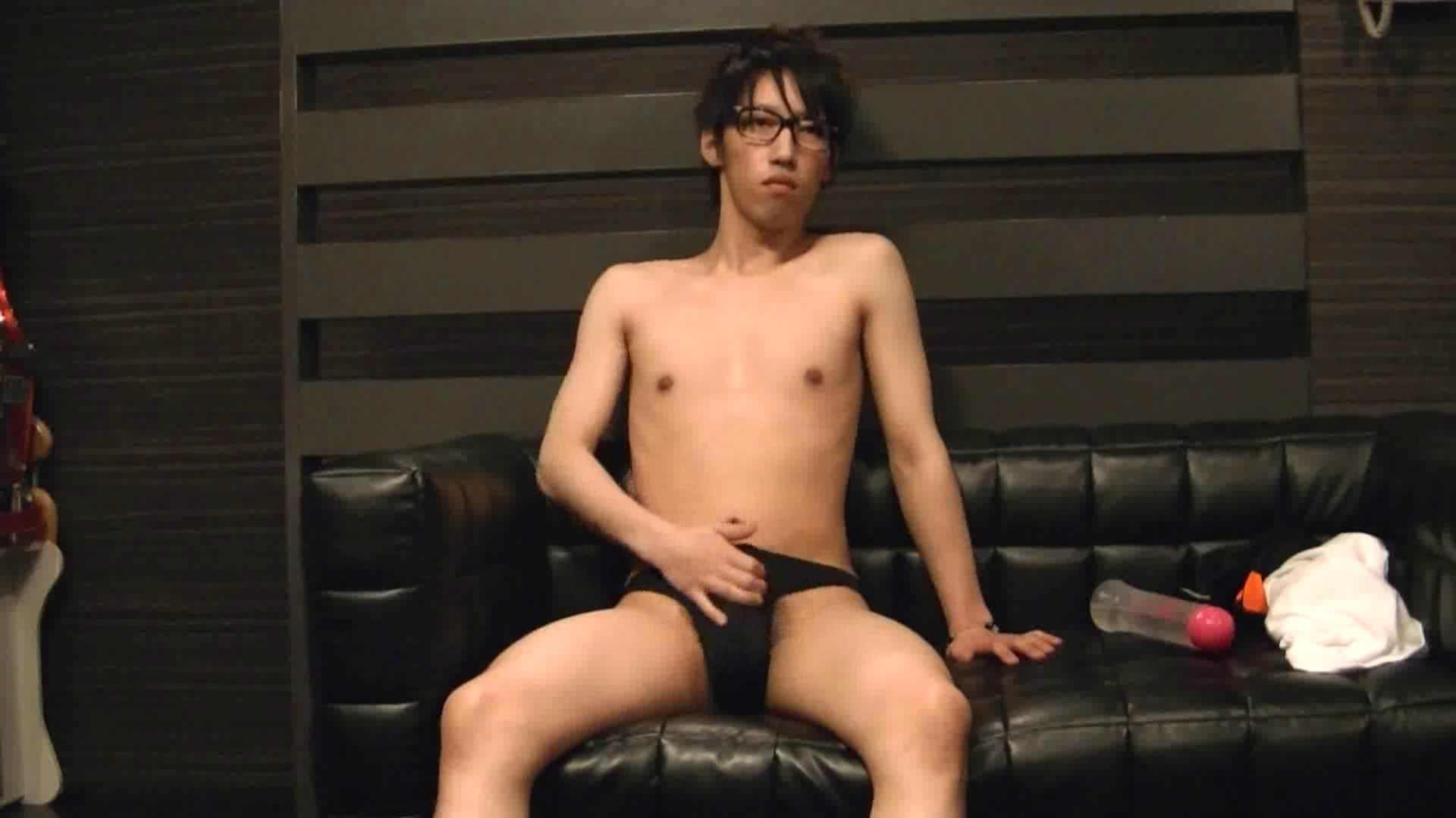ONA見せカーニバル!! Vol3 男・男 ゲイ無料無修正画像 72pic 18