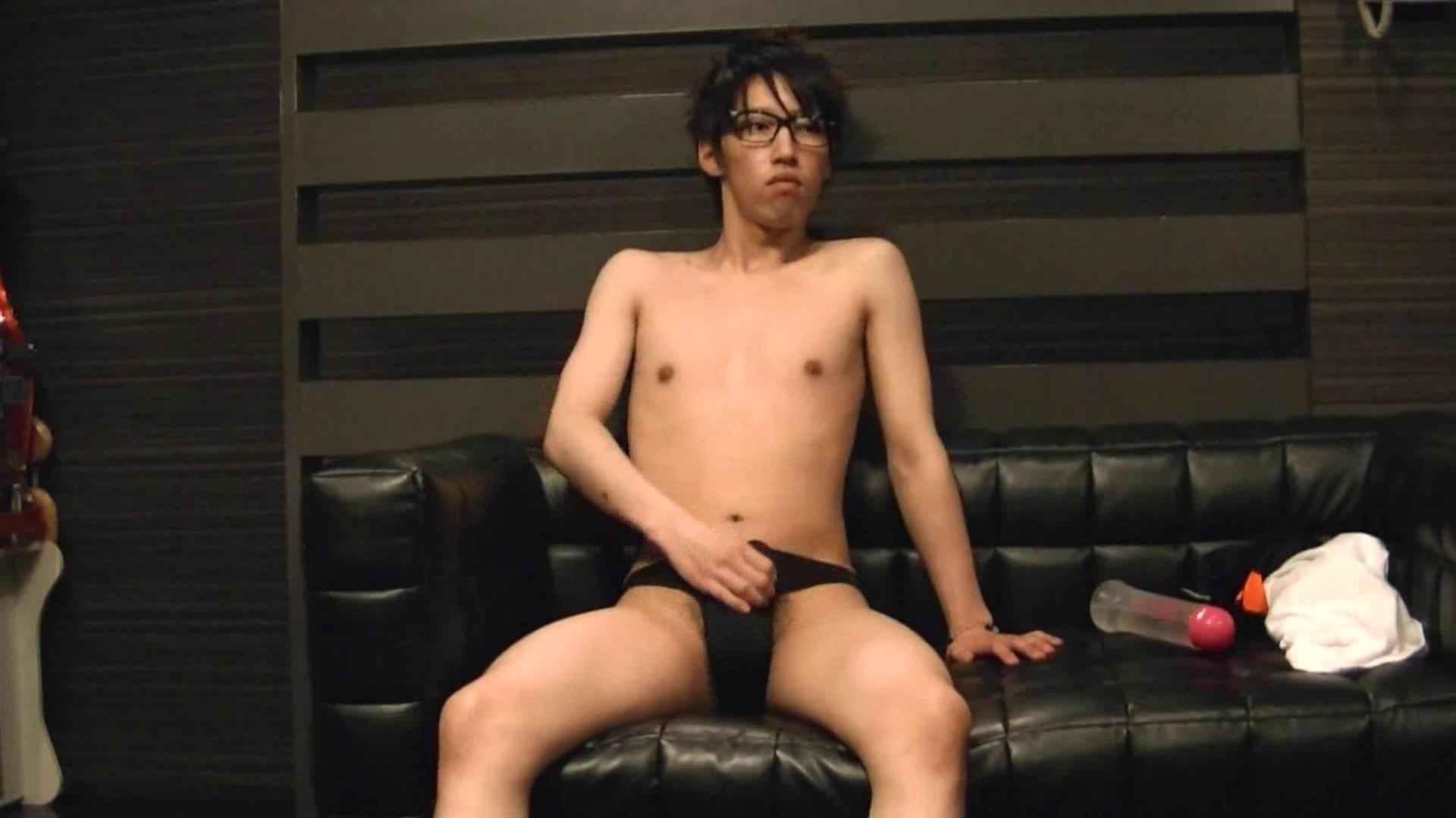 ONA見せカーニバル!! Vol3 男・男 ゲイ無料無修正画像 72pic 24