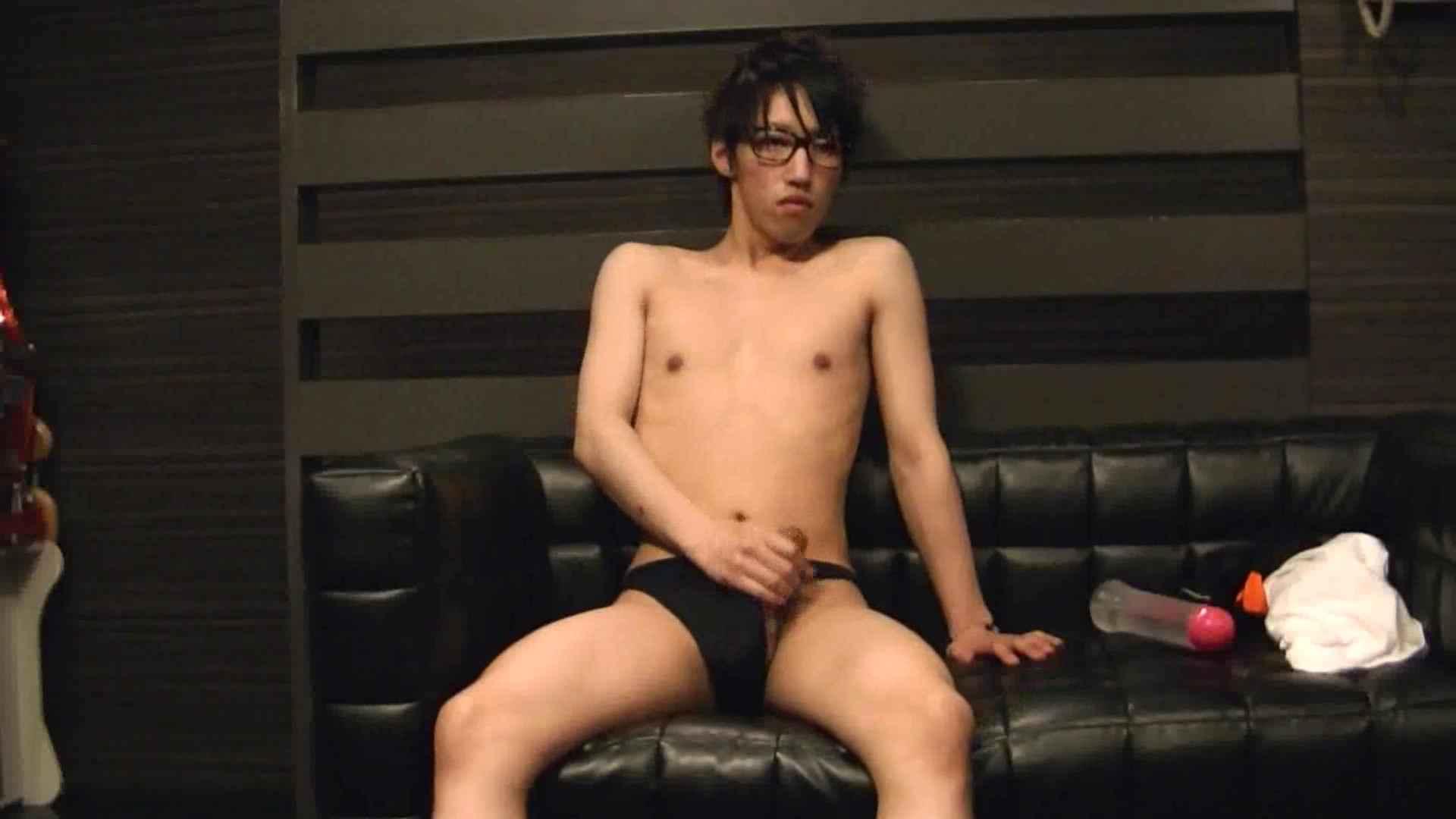 ONA見せカーニバル!! Vol3 男・男 ゲイ無料無修正画像 72pic 27