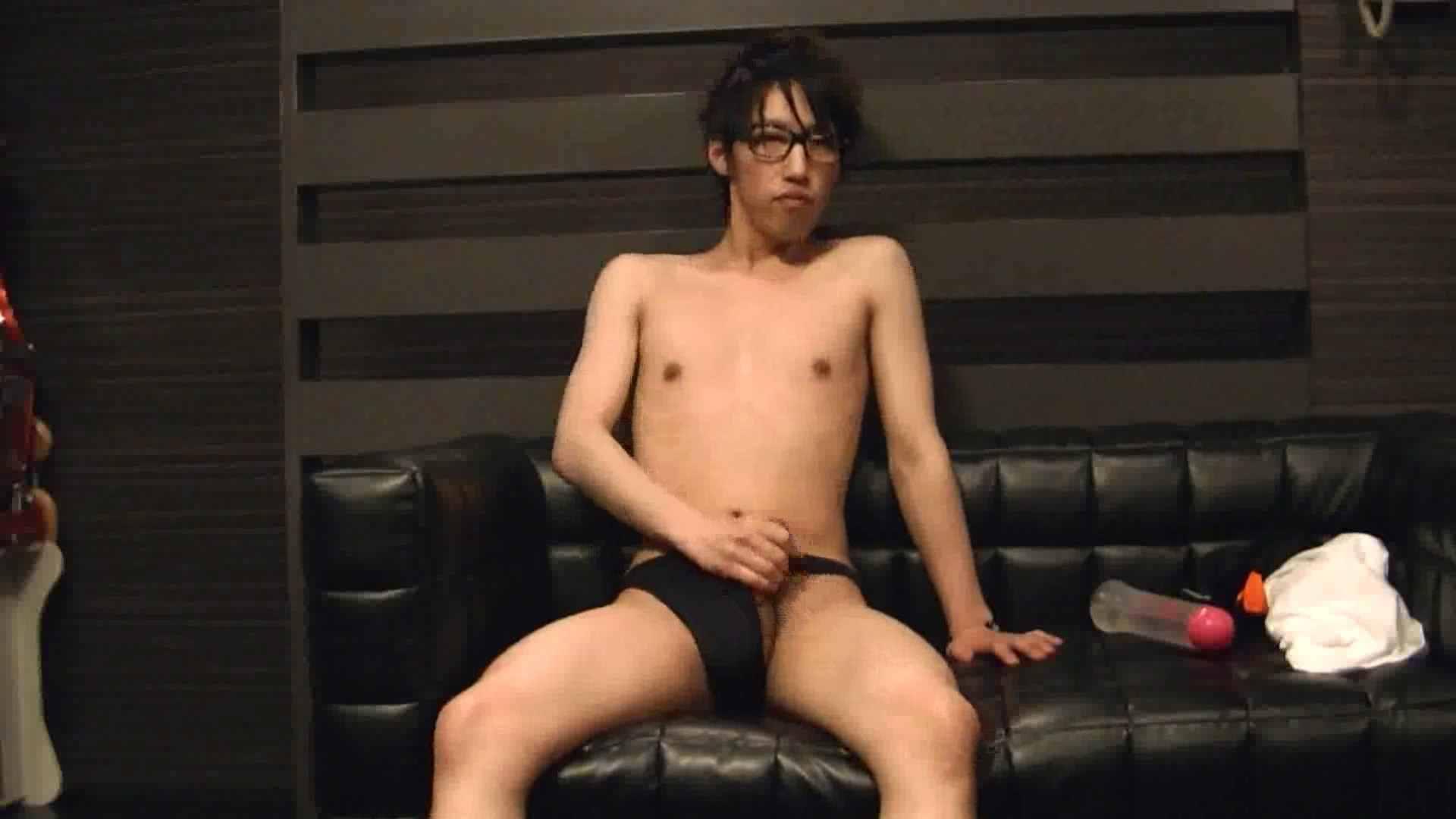 ONA見せカーニバル!! Vol3 男・男   モザイク無し ゲイ無料無修正画像 72pic 28