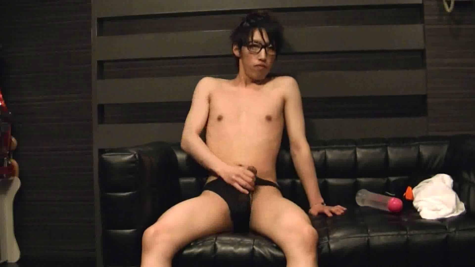 ONA見せカーニバル!! Vol3 男・男 ゲイ無料無修正画像 72pic 30
