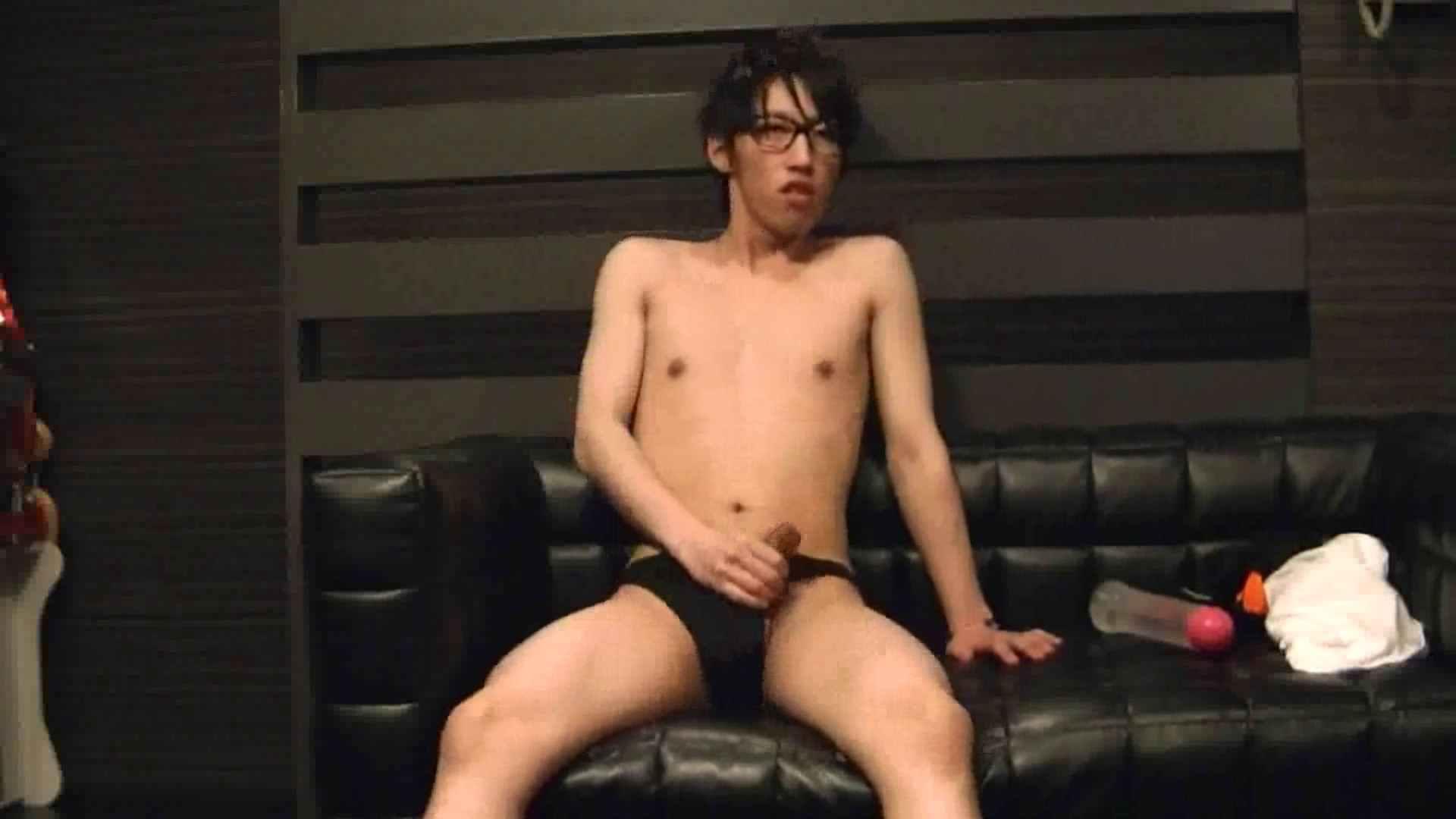 ONA見せカーニバル!! Vol3 男・男   モザイク無し ゲイ無料無修正画像 72pic 34