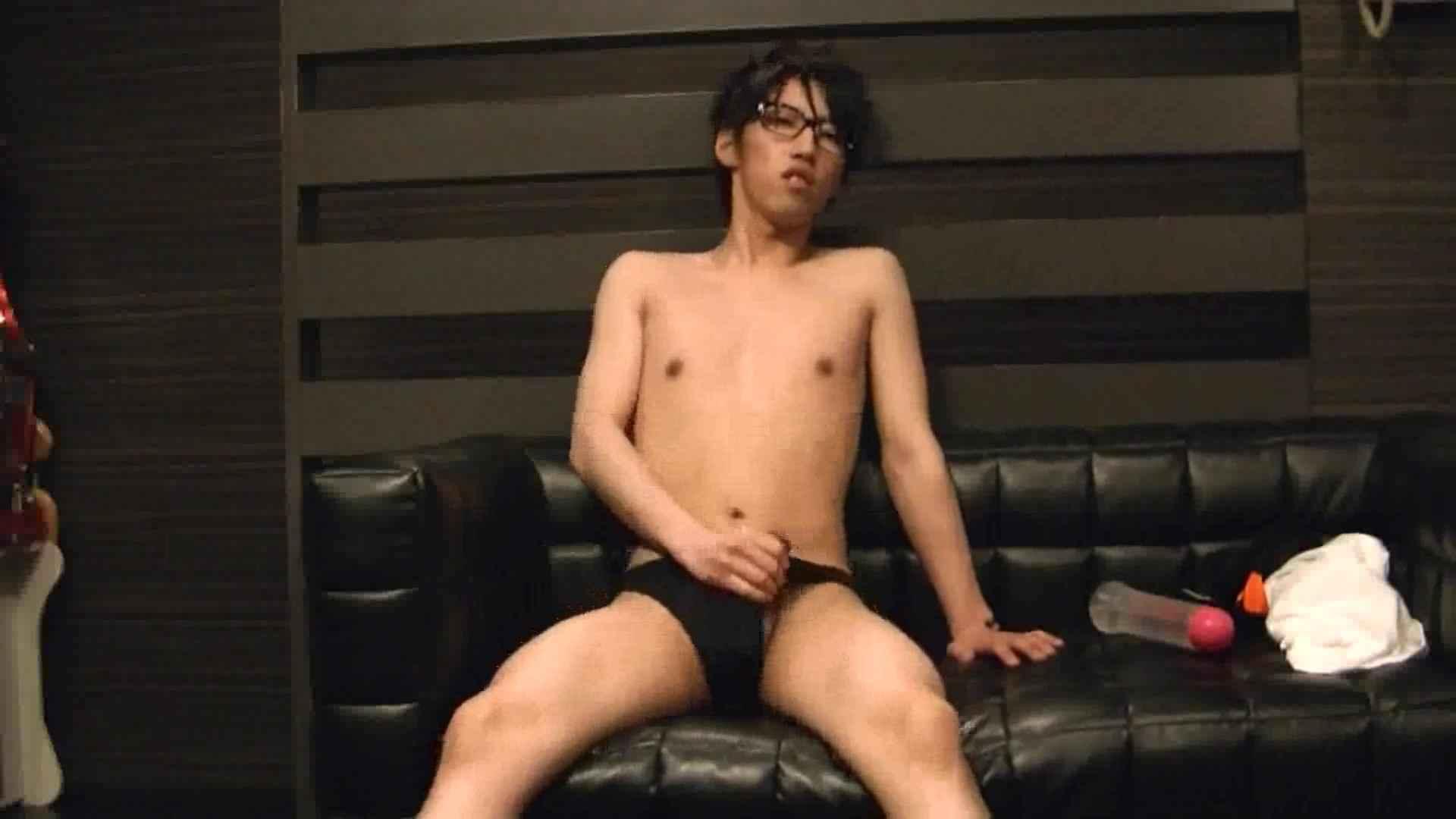 ONA見せカーニバル!! Vol3 男・男   モザイク無し ゲイ無料無修正画像 72pic 40