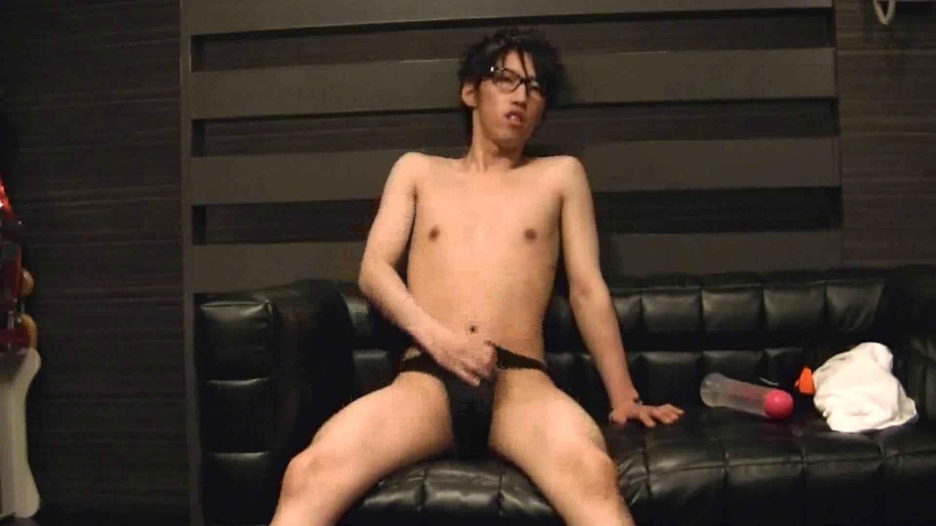 ONA見せカーニバル!! Vol3 男・男   モザイク無し ゲイ無料無修正画像 72pic 43