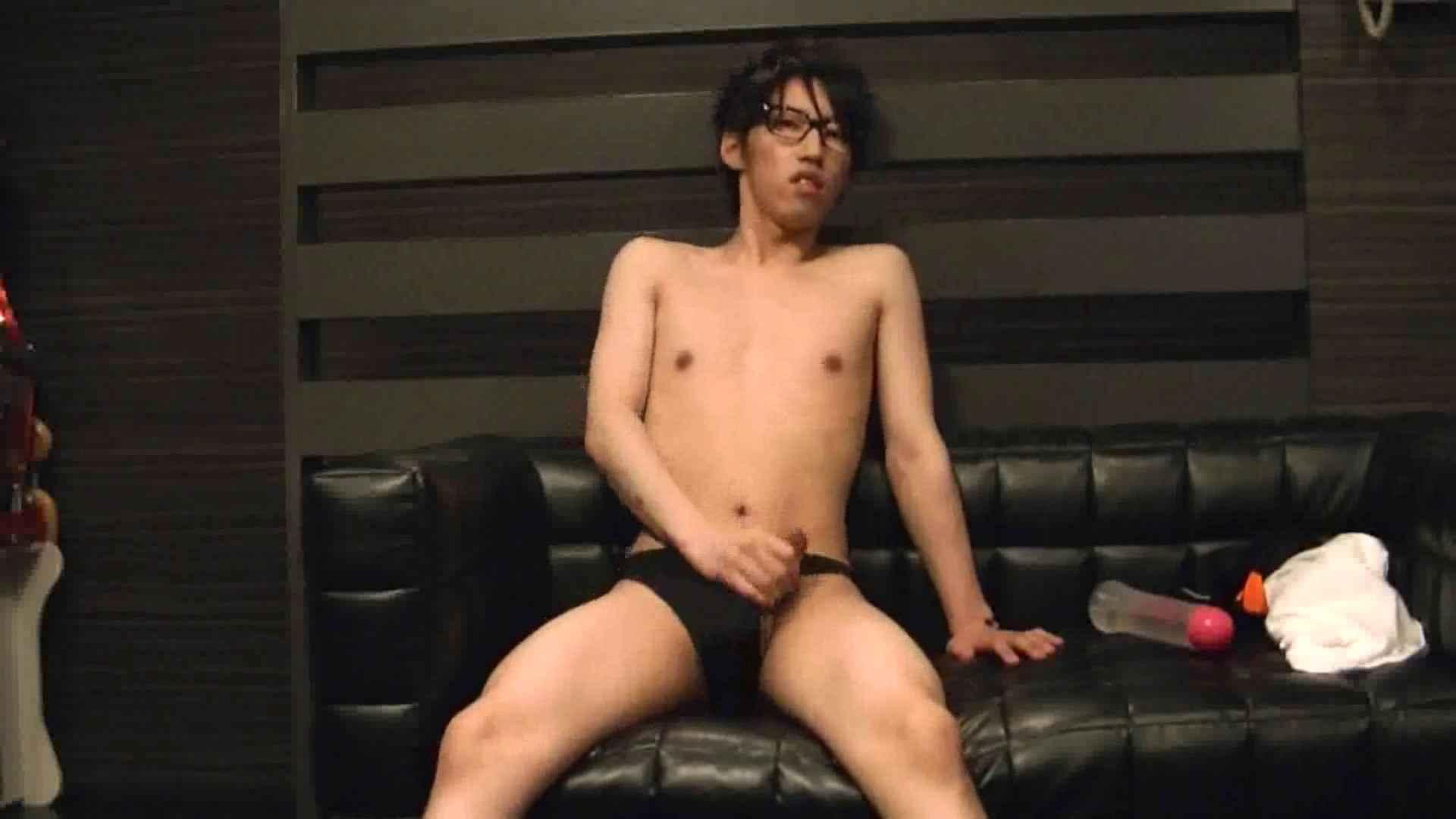 ONA見せカーニバル!! Vol3 男・男 ゲイ無料無修正画像 72pic 45