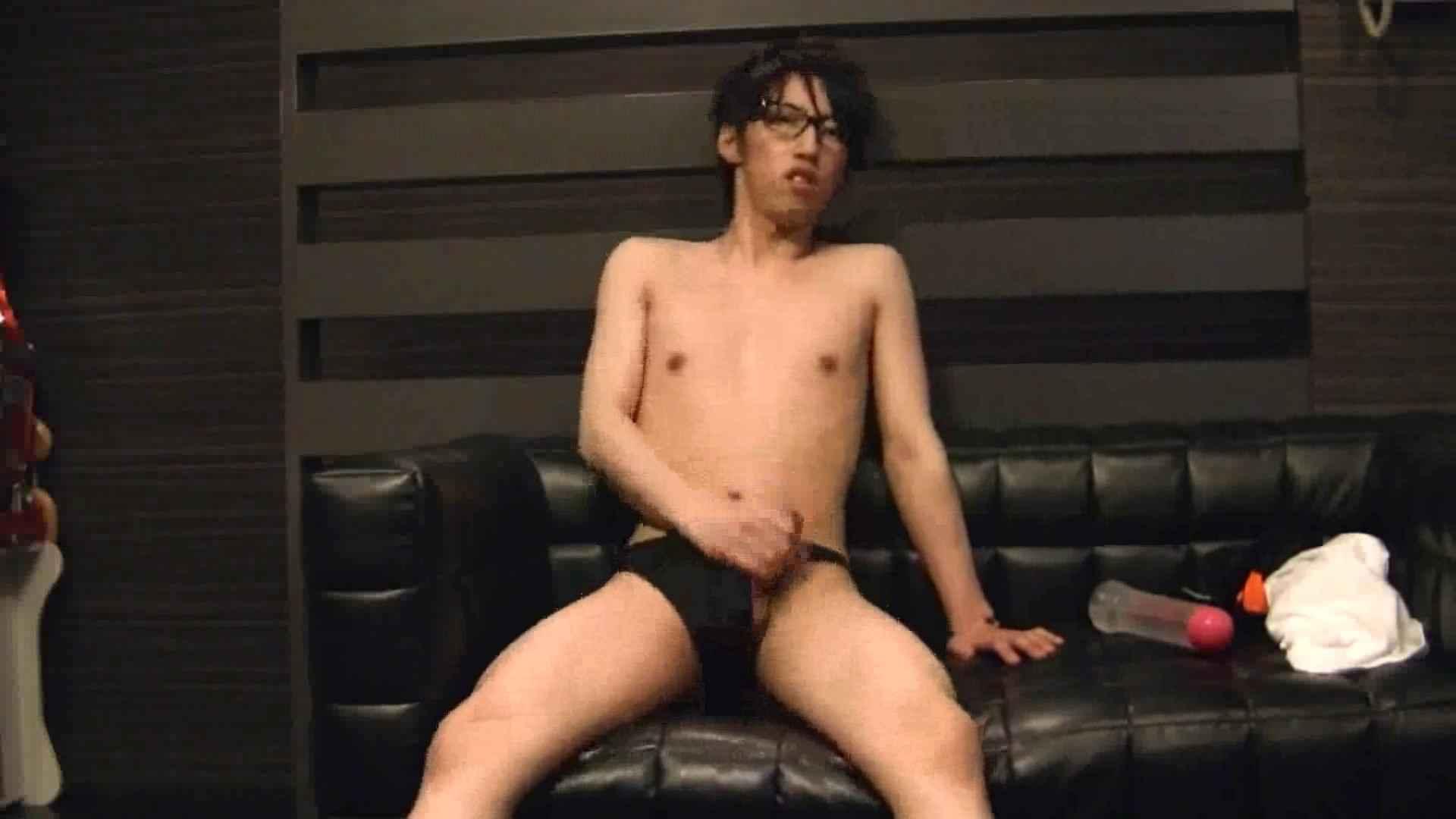 ONA見せカーニバル!! Vol3 男・男 ゲイ無料無修正画像 72pic 48