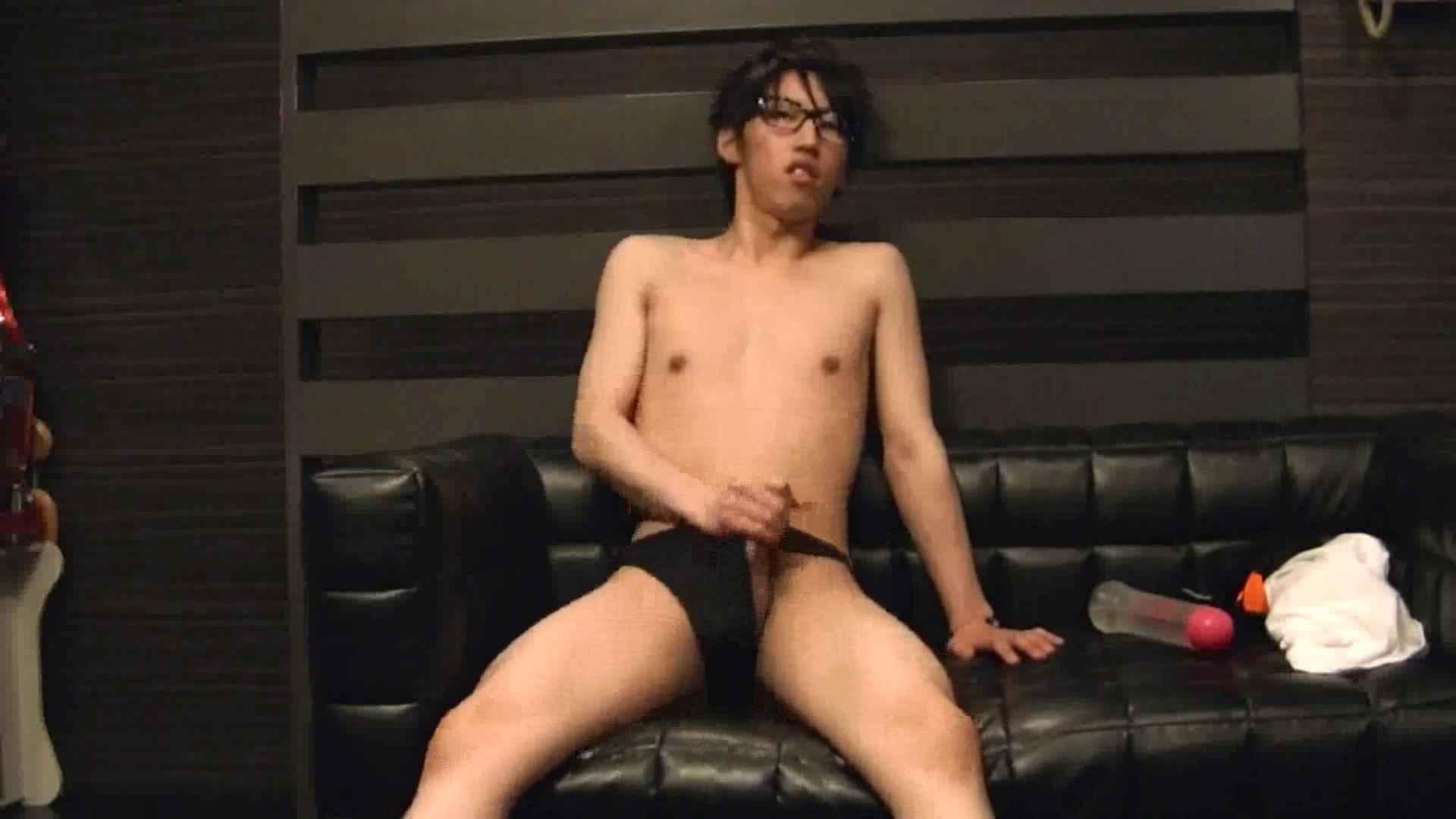 ONA見せカーニバル!! Vol3 男・男   モザイク無し ゲイ無料無修正画像 72pic 49