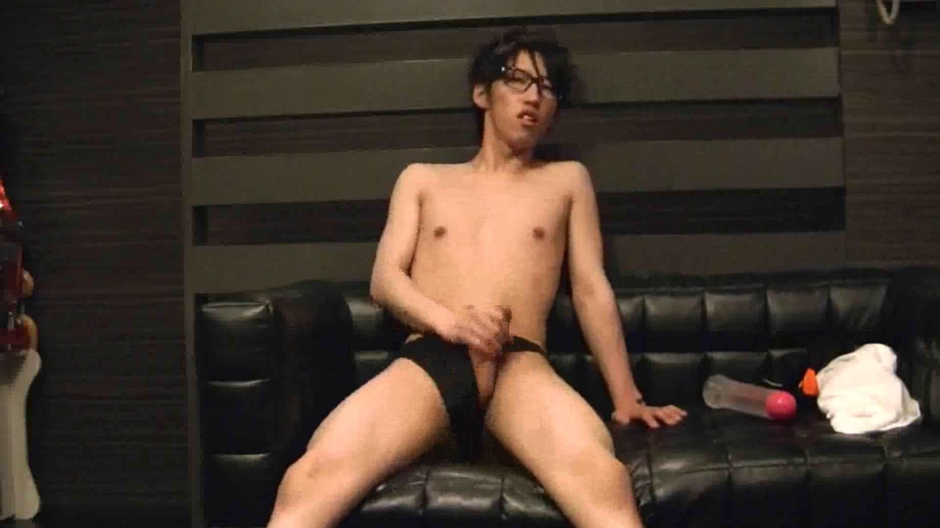 ONA見せカーニバル!! Vol3 男・男   モザイク無し ゲイ無料無修正画像 72pic 58