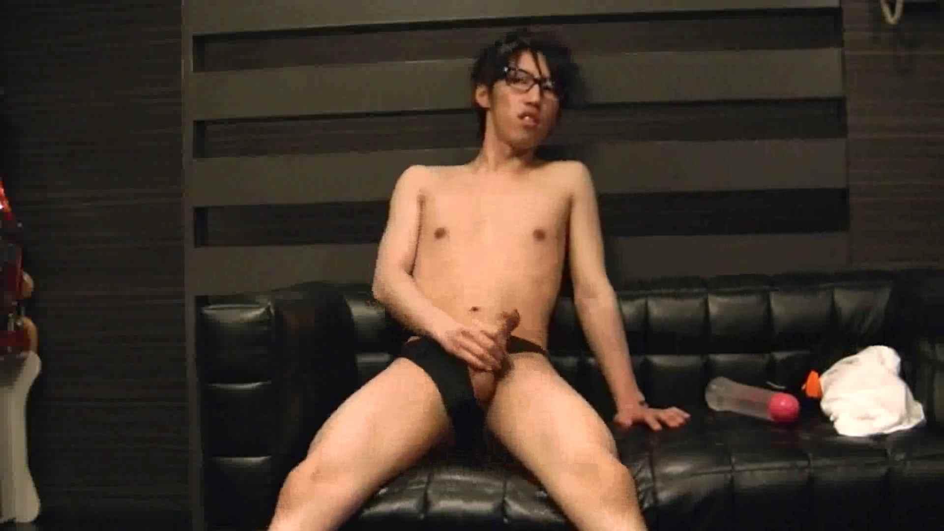 ONA見せカーニバル!! Vol3 オナニー ゲイフリーエロ画像 72pic 62