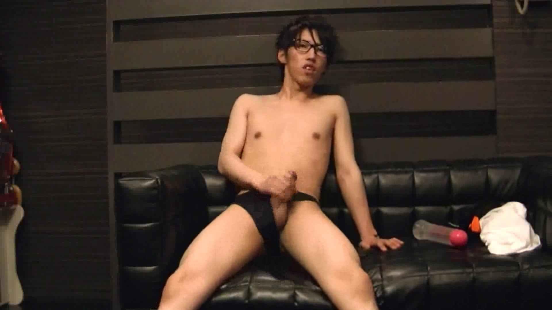 ONA見せカーニバル!! Vol3 男・男 ゲイ無料無修正画像 72pic 63