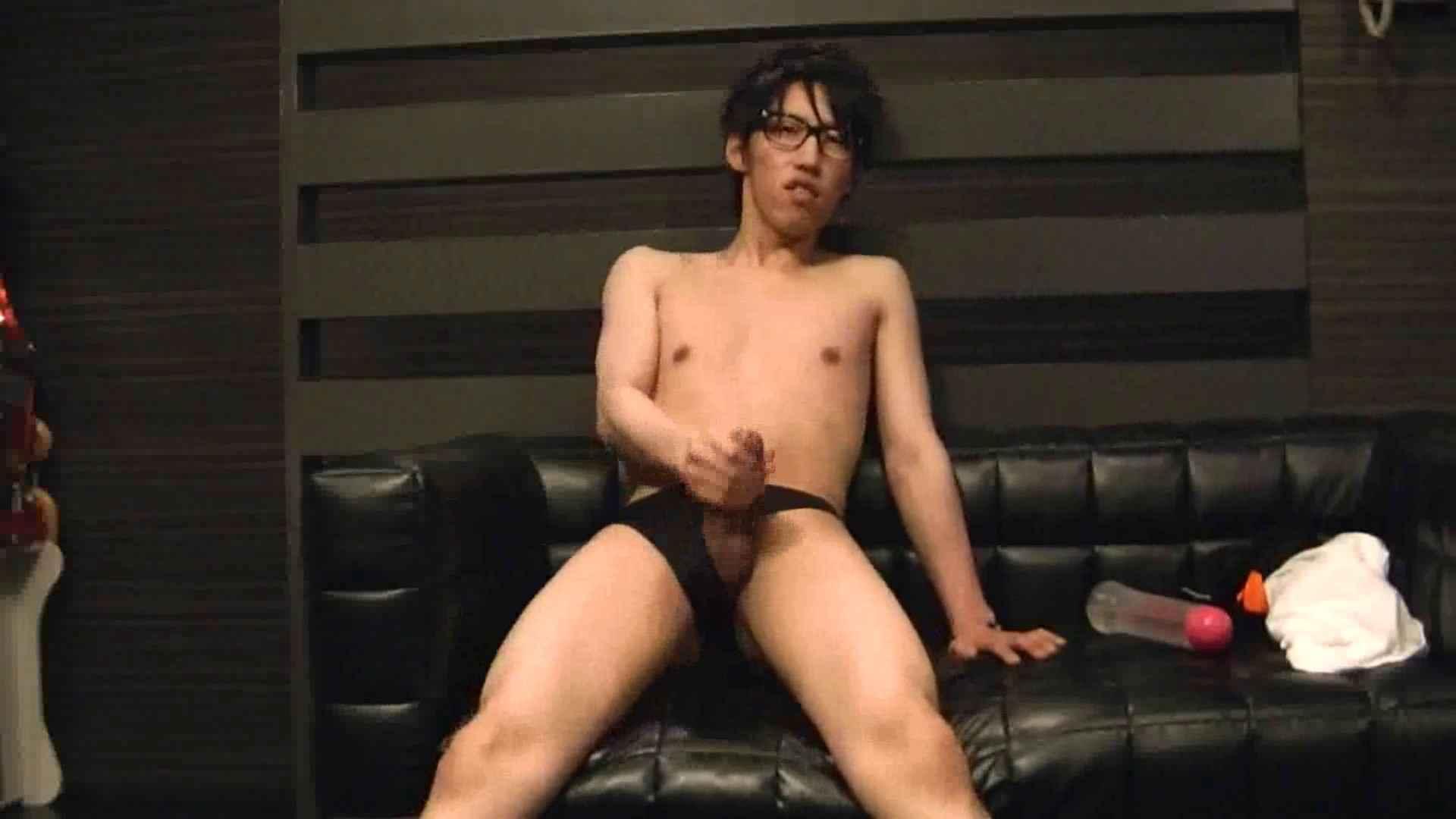 ONA見せカーニバル!! Vol3 男・男   モザイク無し ゲイ無料無修正画像 72pic 67