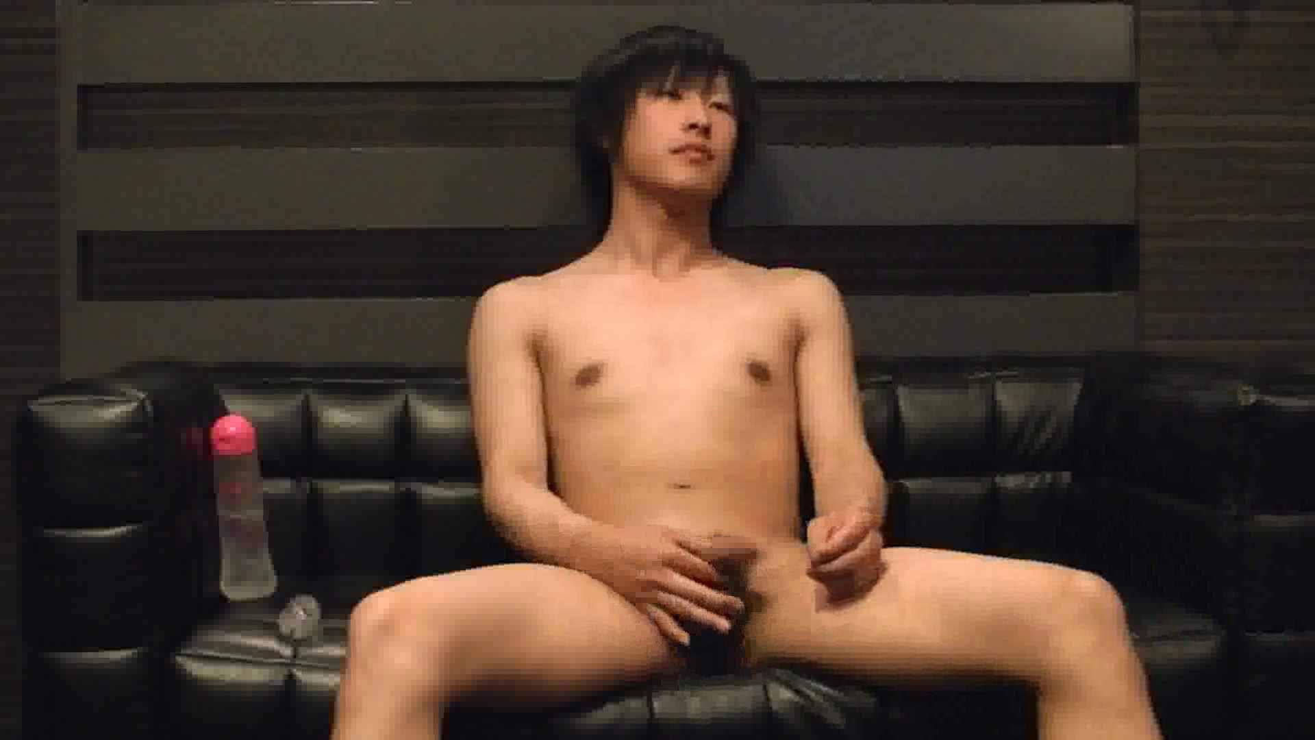ONA見せカーニバル!! Vol6 イケメンたち ケツマンスケベ画像 109pic 45