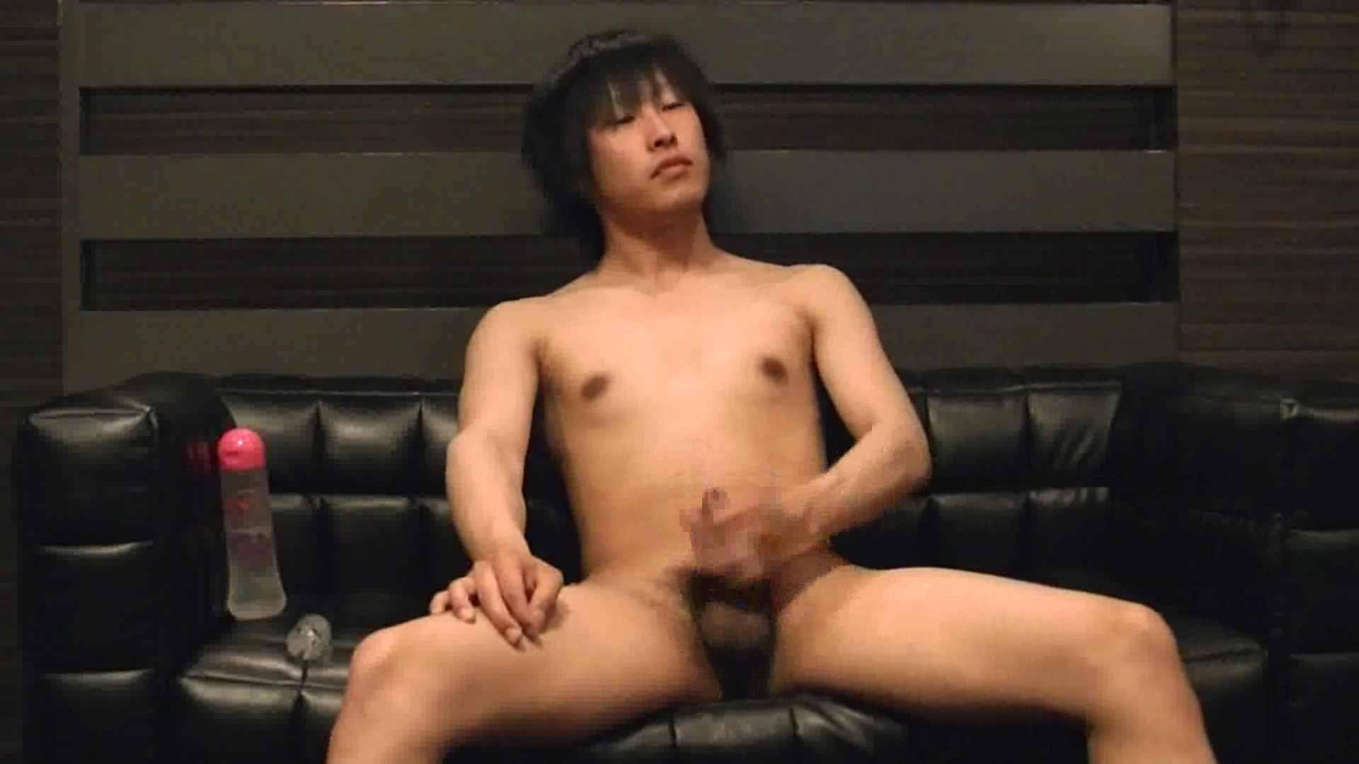 ONA見せカーニバル!! Vol6 イケメンたち ケツマンスケベ画像 109pic 78