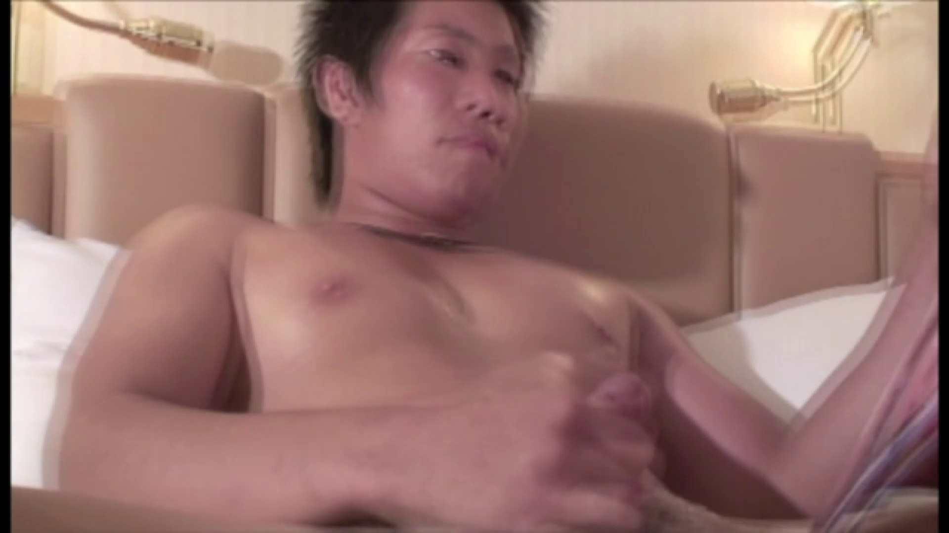 突然ですがしゃぶらせてください Vol.2  エロエロ | モザイク無し ゲイセックス画像 71pic 7