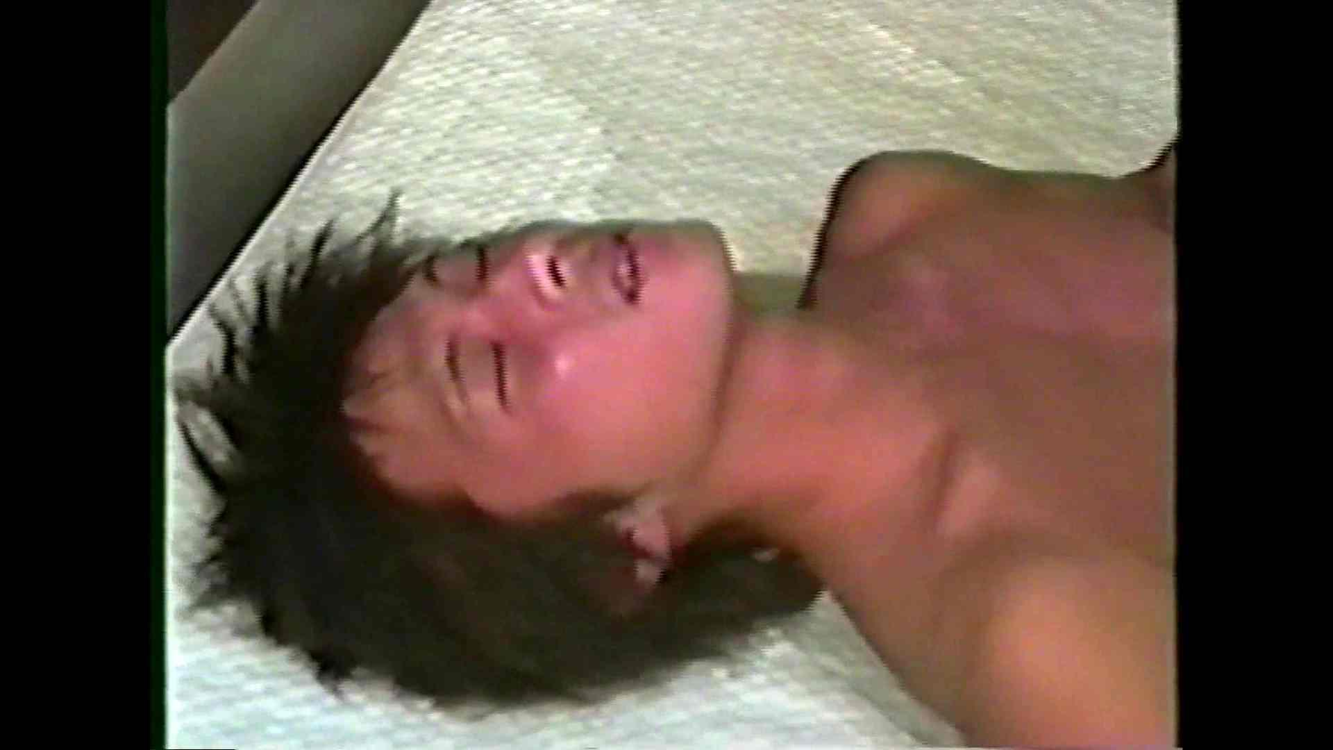 GAYBOY宏のオカズ倉庫Vol.3-3 オナニー ゲイヌード画像 91pic 32