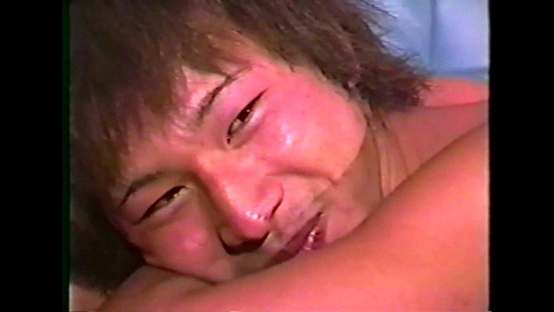GAYBOY宏のオカズ倉庫Vol.3-4 お風呂 ゲイ丸見え画像 91pic 7