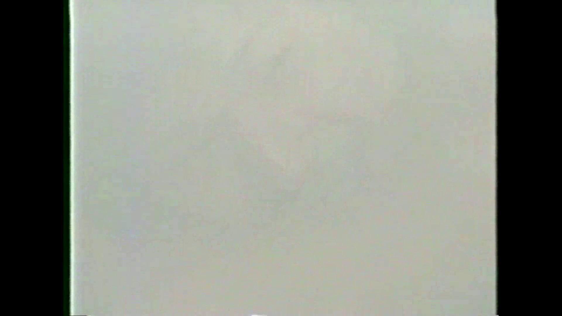 GAYBOY宏のオカズ倉庫Vol.3-4 ゲイのシックスナイン ゲイ無料エロ画像 91pic 8