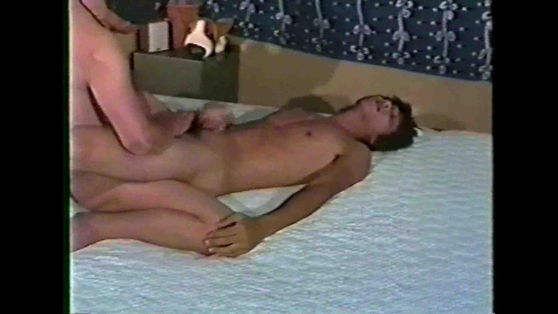GAYBOY宏のオカズ倉庫Vol.3-4 ゲイのシックスナイン ゲイ無料エロ画像 91pic 38